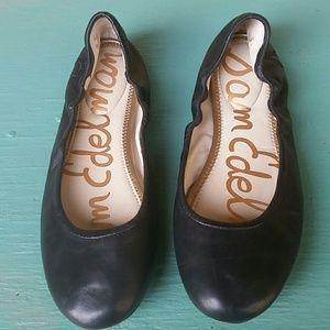 Sam Edelman Fritz Shoe